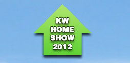 KW Home Show Small Logo